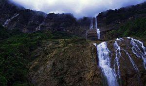 Kynrem_Falls