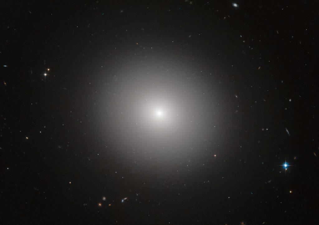 galaxy in hindi